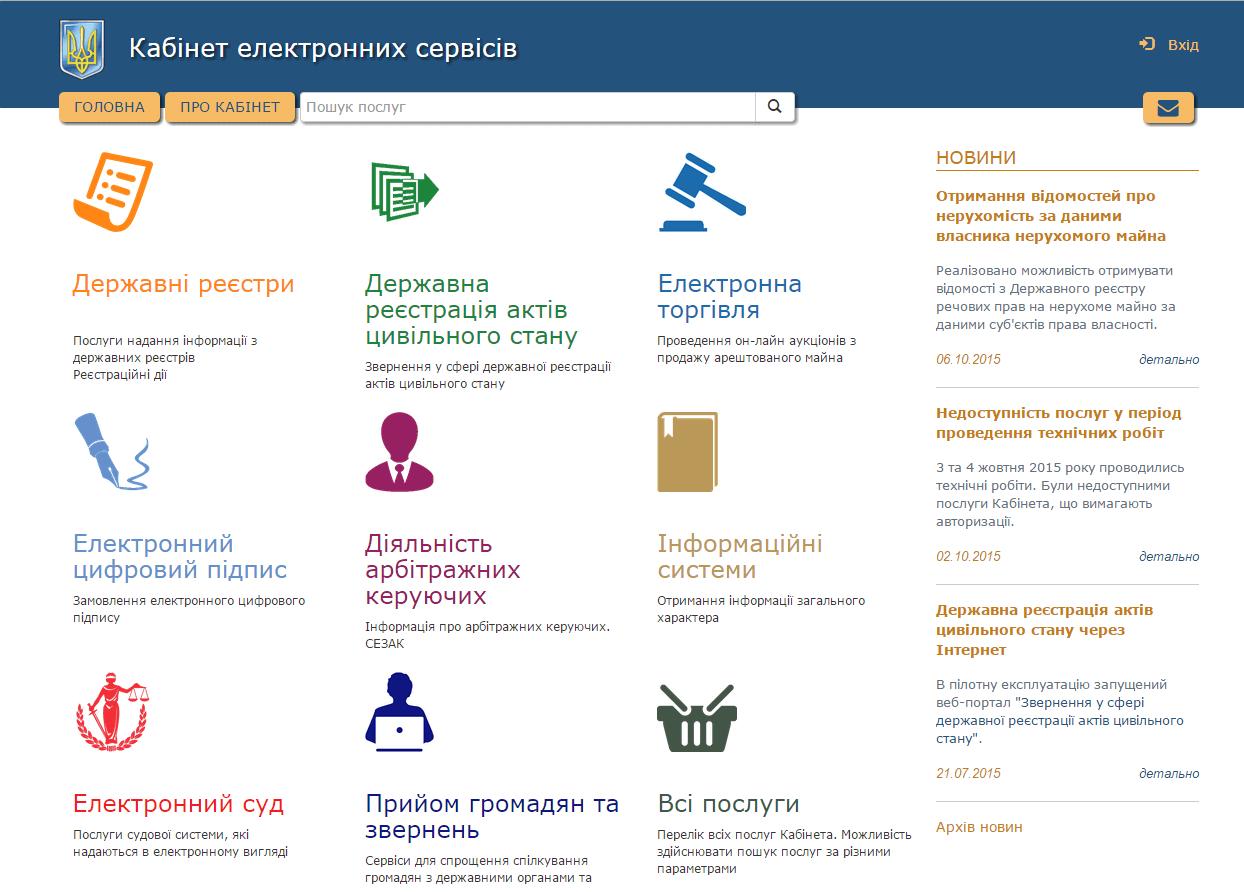 Как узнать владельца. - prav-voditel.ru