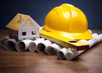 Новая форма уведомления о начале выполнения строительных работ