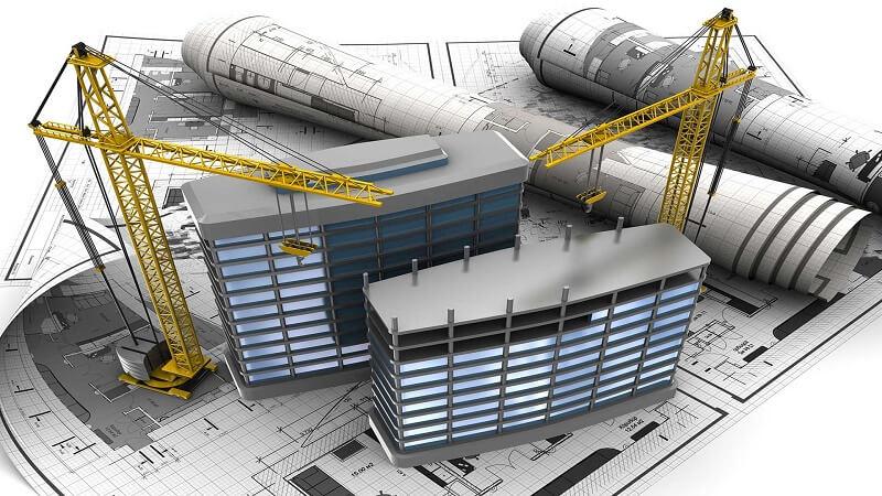 Обсуждение проекта минимальных требований по охране труда