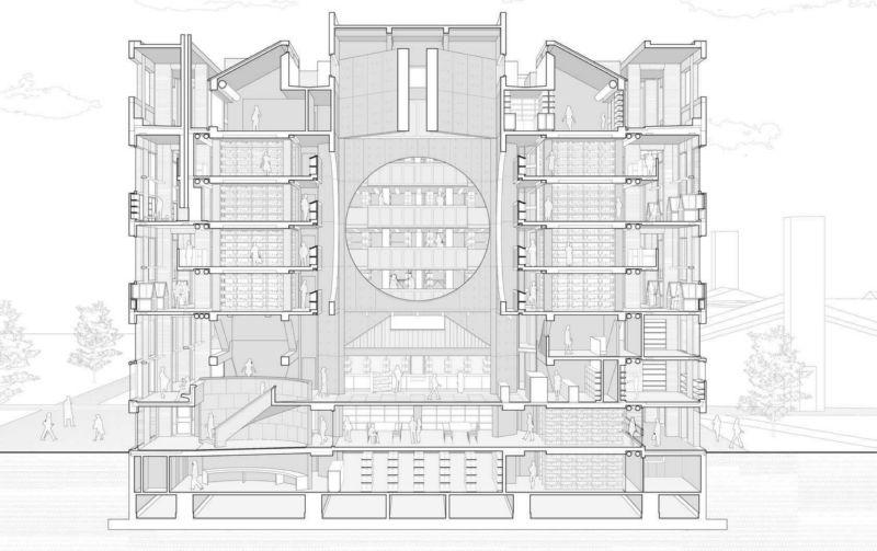 arhitekturne-shedevr-v-razreze-10