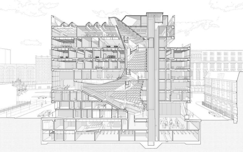 arhitekturne-shedevr-v-razreze-11