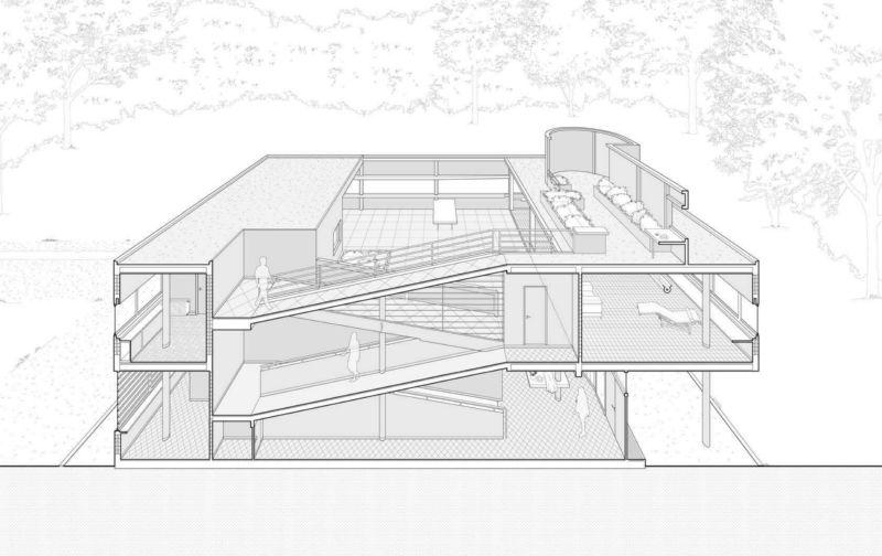 arhitekturne-shedevr-v-razreze-12