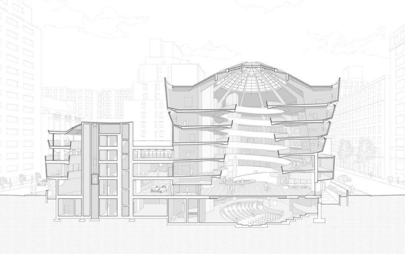 arhitekturne-shedevr-v-razreze-13