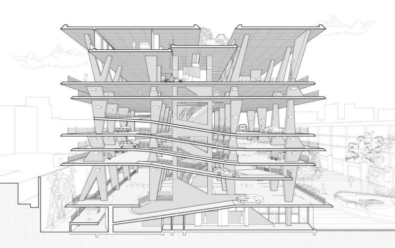 arhitekturne-shedevr-v-razreze-14