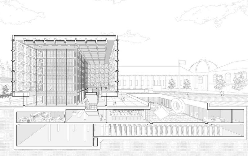 arhitekturne-shedevr-v-razreze-15