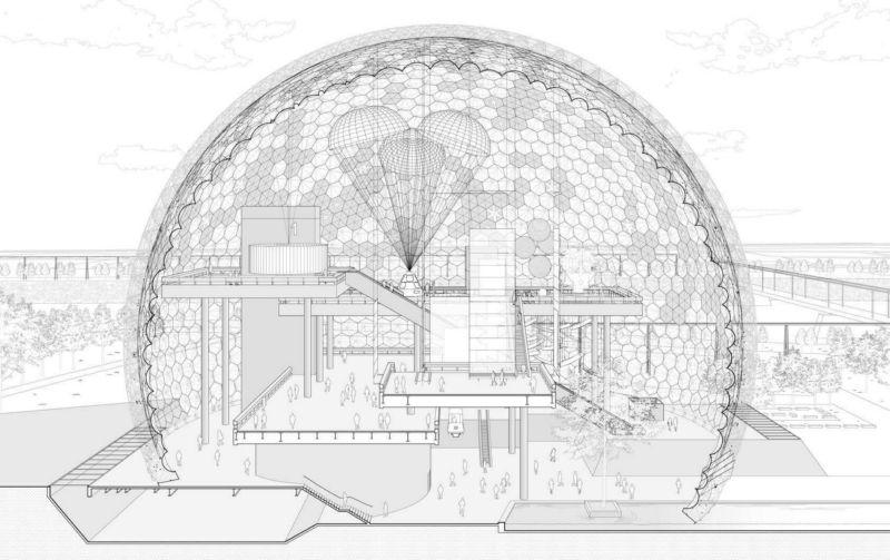 arhitekturne-shedevr-v-razreze-16