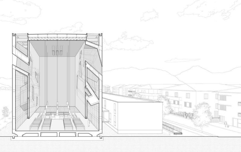 arhitekturne-shedevr-v-razreze-17