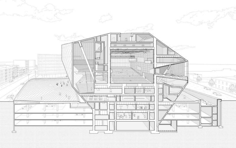arhitekturne-shedevr-v-razreze-18