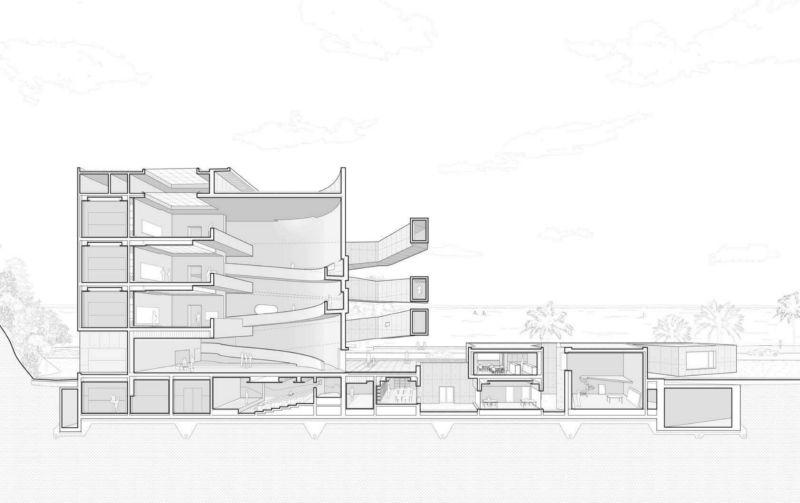 arhitekturne-shedevr-v-razreze-19