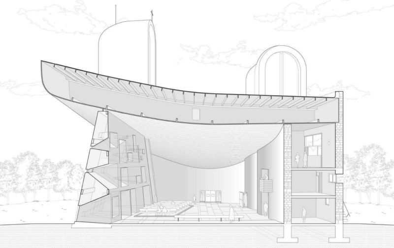 arhitekturne-shedevr-v-razreze-2