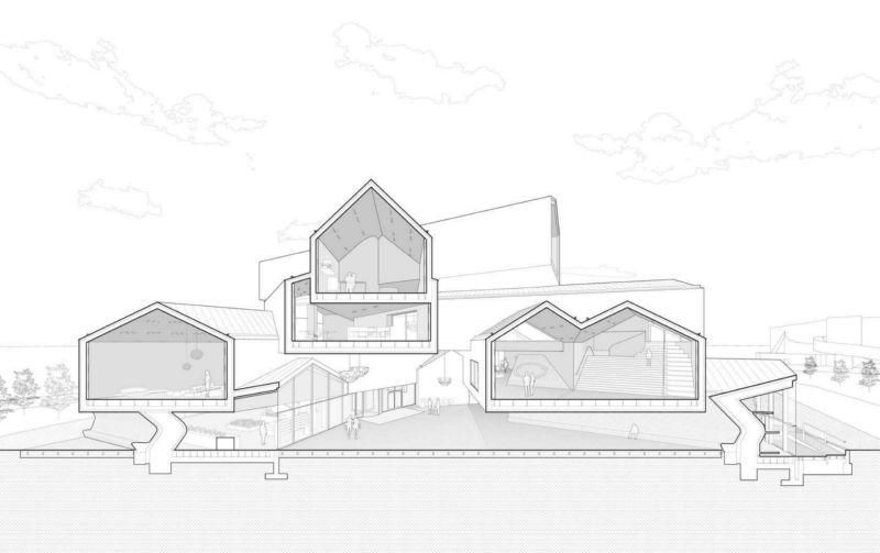 arhitekturne-shedevr-v-razreze-20