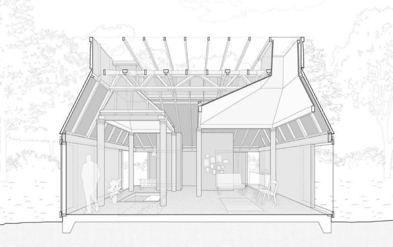 arhitekturne-shedevr-v-razreze-21