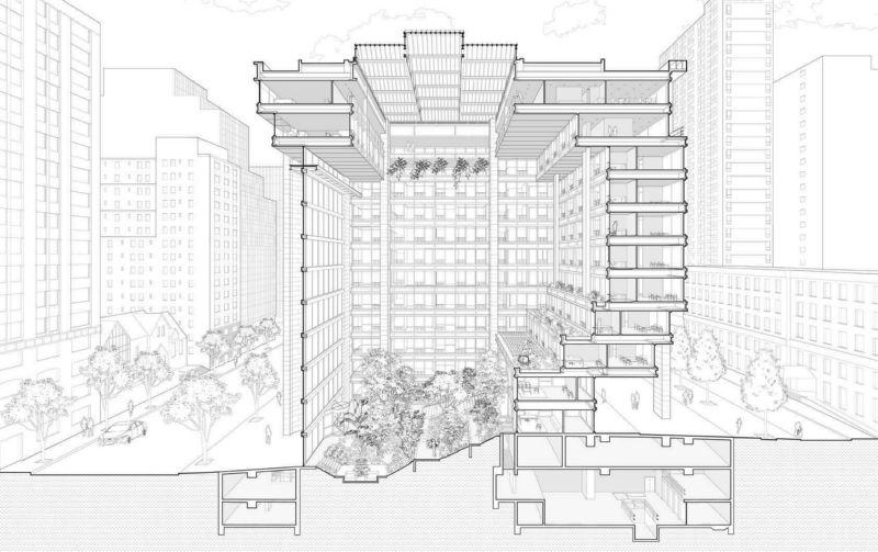 arhitekturne-shedevr-v-razreze-22
