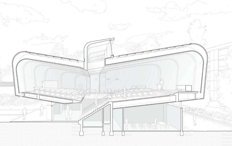 arhitekturne-shedevr-v-razreze-23