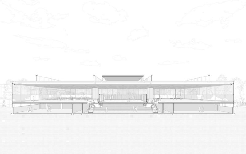 arhitekturne-shedevr-v-razreze-25