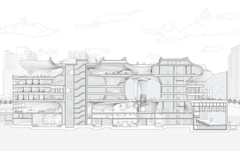 arhitekturne-shedevr-v-razreze-3