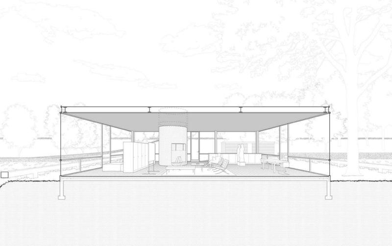 arhitekturne-shedevr-v-razreze-4