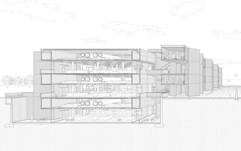 arhitekturne-shedevr-v-razreze-5
