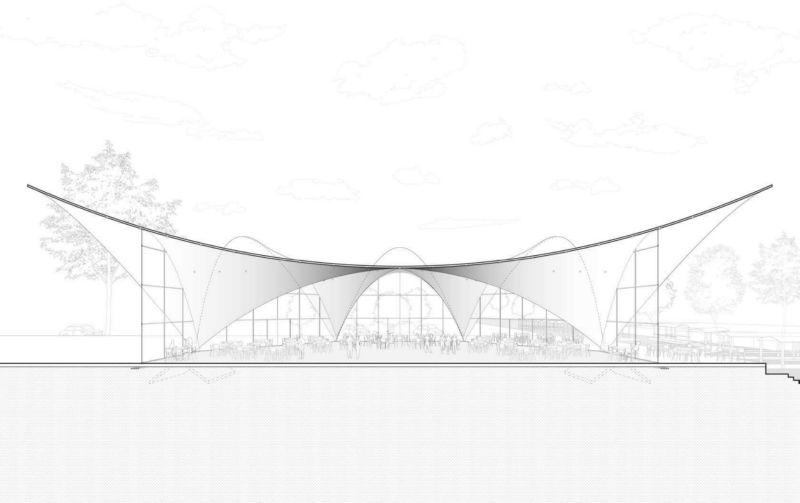 arhitekturne-shedevr-v-razreze-6
