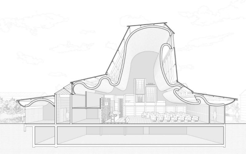 arhitekturne-shedevr-v-razreze-7
