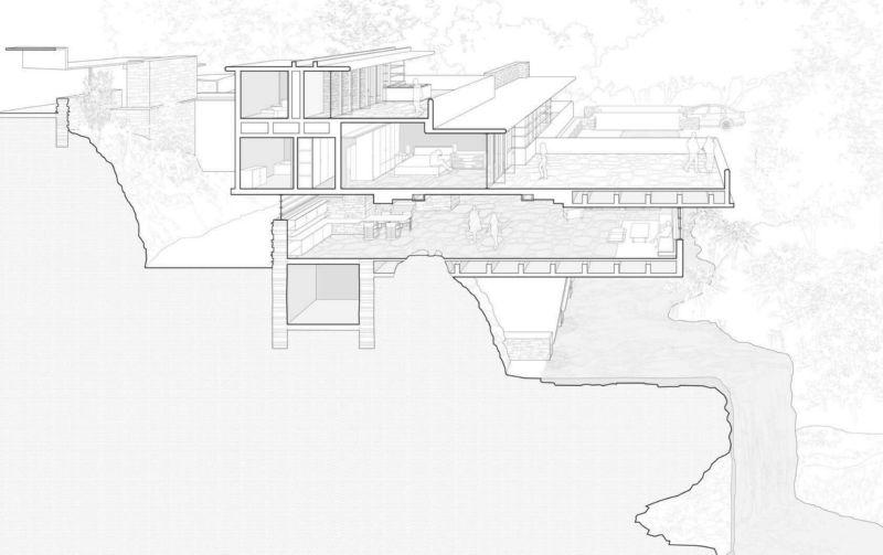 arhitekturne-shedevr-v-razreze-8