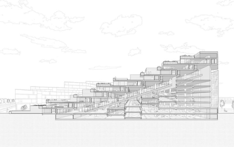arhitekturne-shedevr-v-razreze-9