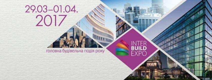 InterBuildExpo