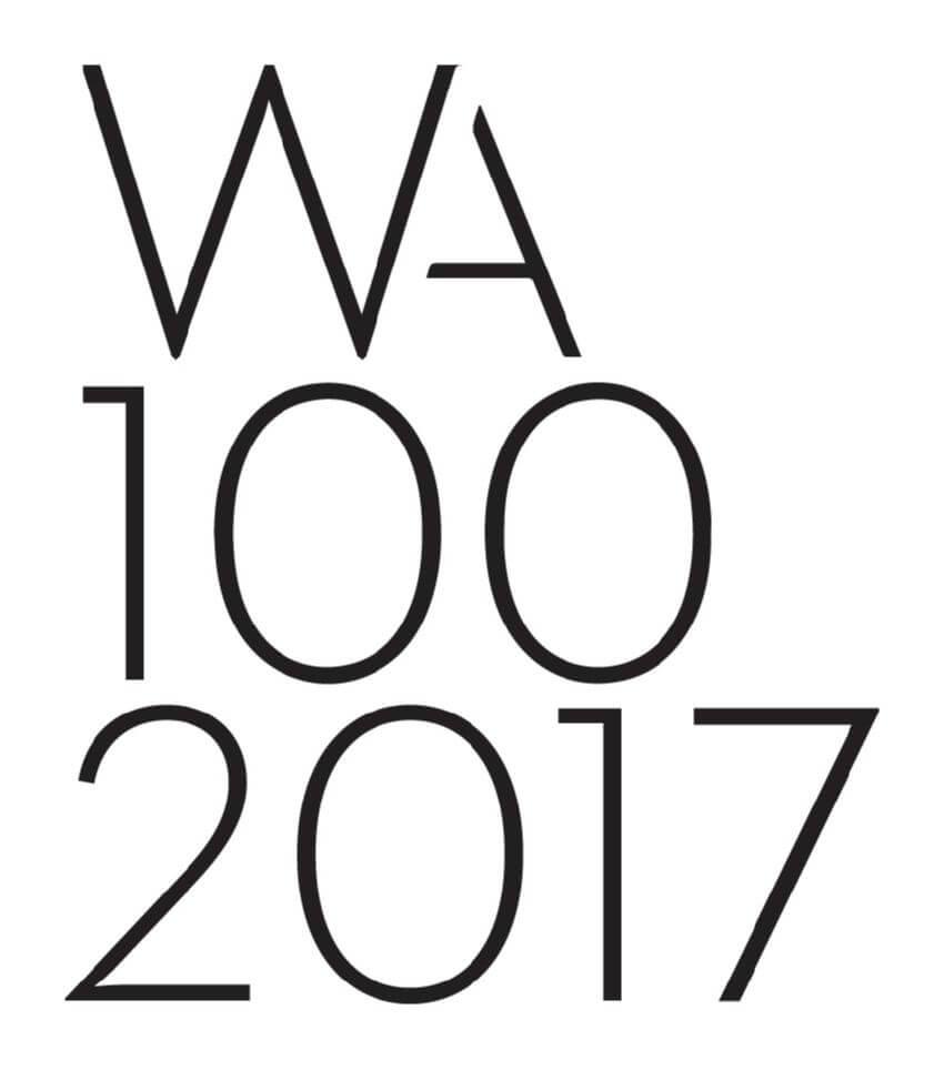 Рейтинг архитектурных бюро мира WA 100 2017
