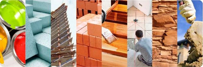Изменены требования к новым строительным изделиям