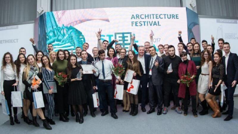 Победители STEEL FREEDOM 2017
