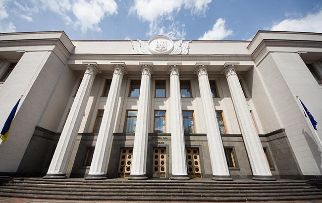 Закон «О регулировании градостроительной деятельности»