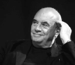 Массимилиано Фуксаса
