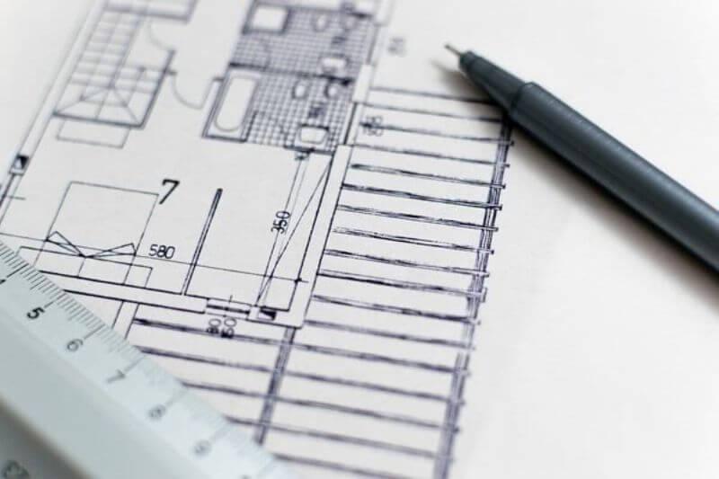 историко-градостроительное обоснование