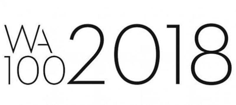 Лучшие архитектурные фирмы 2018 года