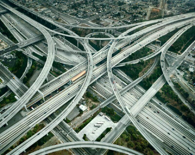 Минрегион обязал разрабатывать комплексные схемы транспорта
