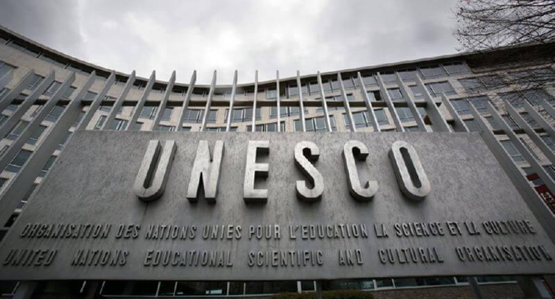 Процедура согласования строительства в зоне ЮНЕСКО