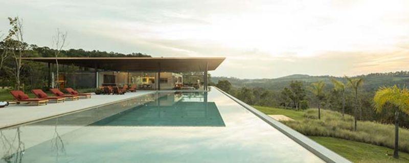 Bela Vista House